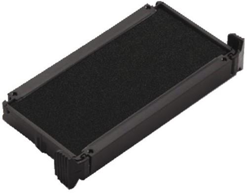 Stempelkussen Trodat printy 4910 zwart