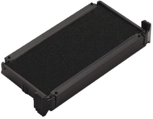 Stempelkussen Trodat printy 4911 zwart