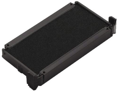 Stempelkussen Trodat printy 4912 zwart