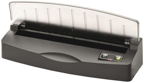 Inbindmachine GBC T200
