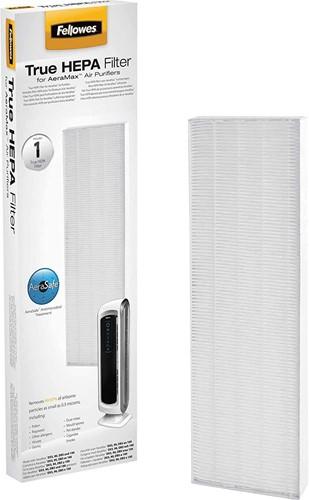 True HEPA filter voor de luchtreiniger AeraMax® DX5/DB5