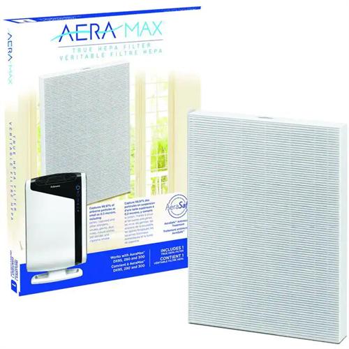 True HEPA filter voor de luchtreiniger AeraMax® DX95