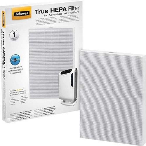 True HEPA filter voor de luchtreiniger AeraMax® DX55/DB55